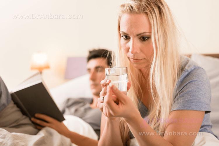 پیشگیری از سرطان تخمدان