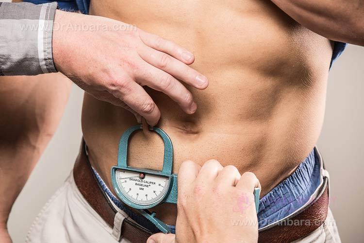 مزایای جراحی لاغری نسبت به پیکرتراشی