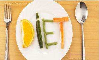 bariatric surgery diet