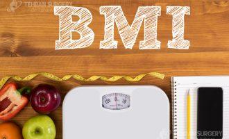 بهترین BMI