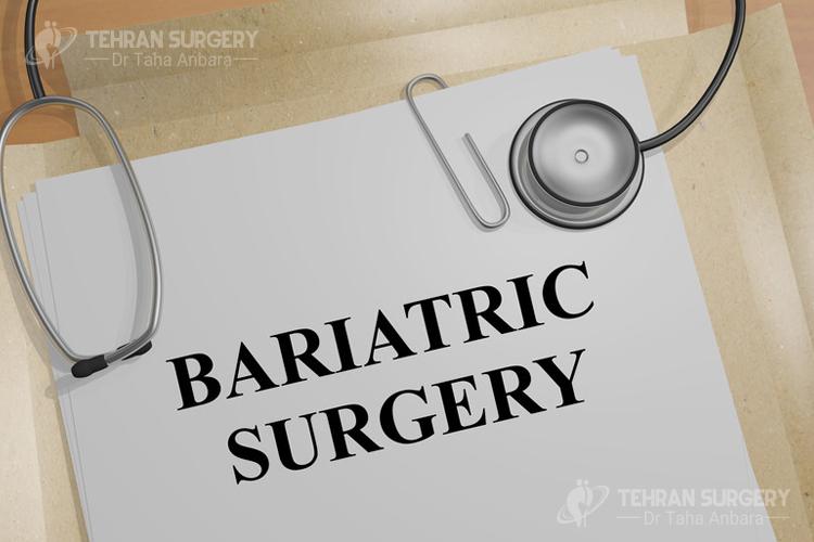 sleeve surgery story