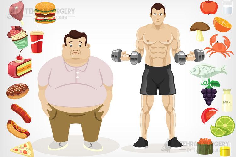 Diet for type 2 diabetes