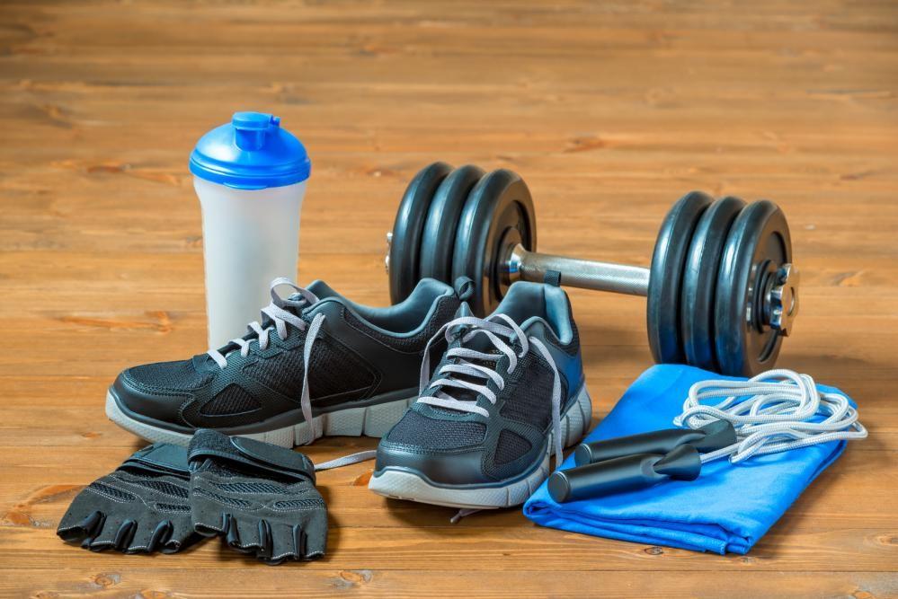 برای کاهش وزن یا لاغری و درمان چاقی خود باید بیشتر از چیزی که اکنون فعالیت دارید فعال باشید.