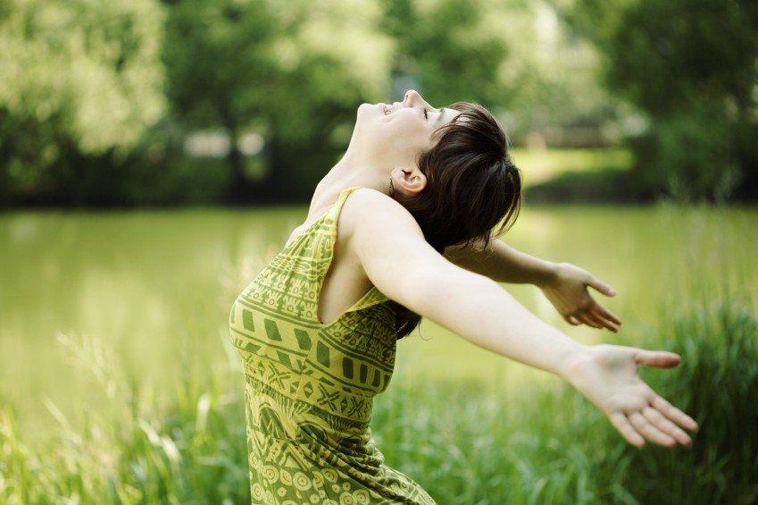کاهشاسترس مکمل بهترین روش لاغری است