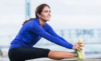 الرياضة من بعد جراحة التخسیس