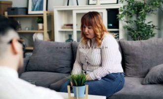 التقييم النفسی قبل عملية التخسيس